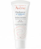 Hydrance UV-Light Hydrating Emulsion SPF30