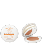 High Protection Tinted Compact SPF50+