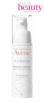 A-Oxitive Defense Serum