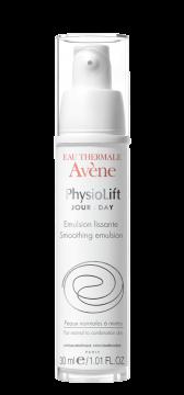 PhysioLift DAY Smoothing Emulsion