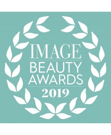 The IMAGE Beauty Awards 2019