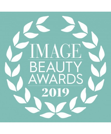 The IMAGE Beauty Awards 2019
