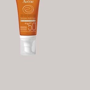 SUNSCREEN: AGEING SKIN