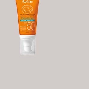 SUNSCREENS: OILY, BLEMISH-PRONE SKIN