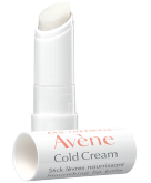 cold-cream-nourishing-lip-balm