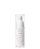 YSTHÉAL EYE AND LIP CONTOUR CARE