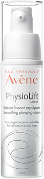 PhysioLift SERUM Smoothing Plumping Serum