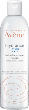 Deep Moist Lotion