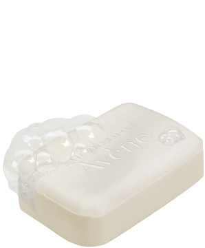 COLD CREAM Ultra-rich soap-free cleansing bar