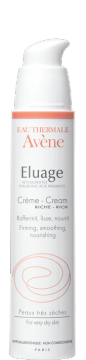 Eluage Rich cream