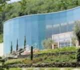 Trung tâm thủy liệu pháp Avène