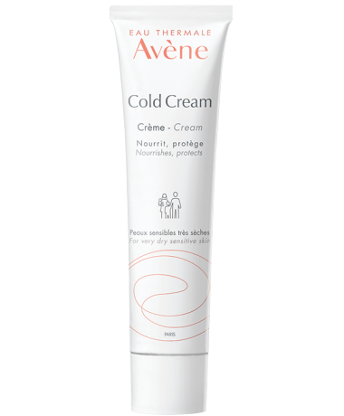 cold-cream-cream-face
