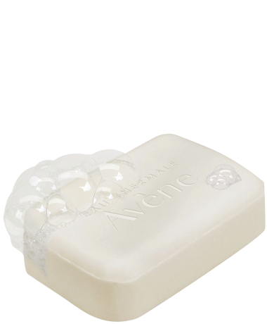 cold-cream-ultra-rich-cleansing-bar-face