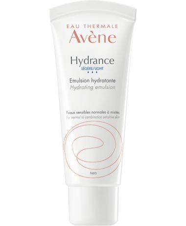 hydrance-light-hydrating-emulsion