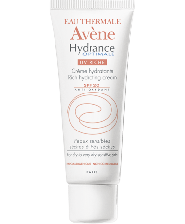hydrance-optimale-uv-riche-rich-hydrating-cream