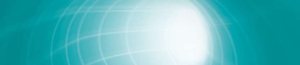 Cleanance  - Chuyên chăm sóc da nhờn mụn