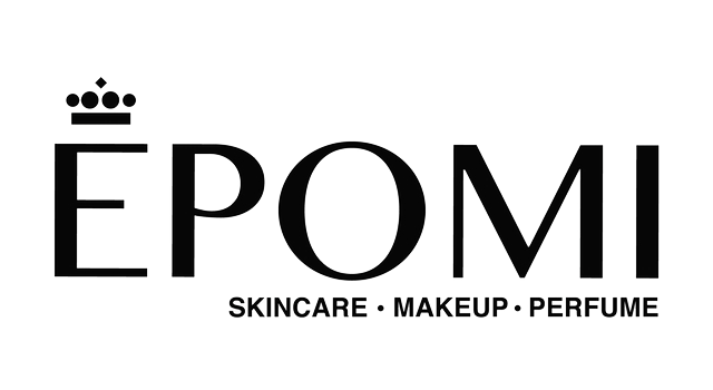 EPOMI | Skincare - Make Up - Perfume