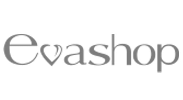 EVASHOP | Cùng Eva Khỏe Đẹp