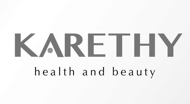 KARETHY | Health and Beauty