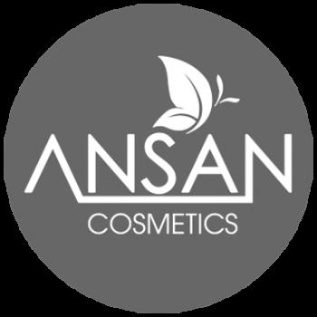 Ansan Cosmetics