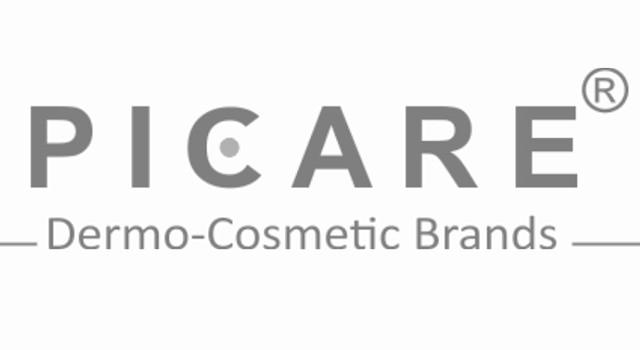 PICARE | Dermo-Cosmetic Brands