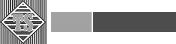 TSCARE | Website thuộc Hệ Thống Nhà Thuốc Trung Sơn