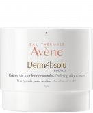 DermAbsolu Defining Day Cream