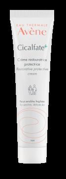 Cicalfate+ Restorative Protective Cream