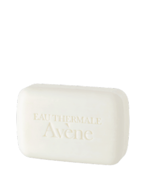 Cleanance Cleansing Bar