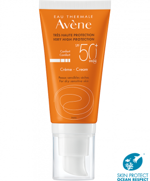 eau-thermale-avene-spf50-cream