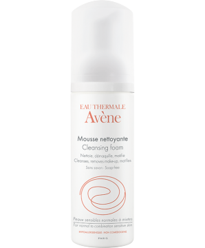 eau-thermale-avene-cleansing-foam