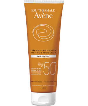 eau-thermale-avene-spf50-lotion