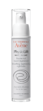 PhysioLift NIGHT Balm
