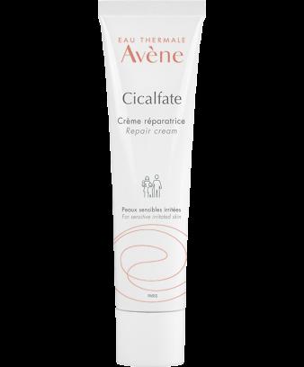 Cicalfate repair cream