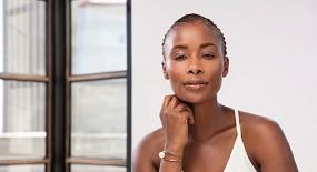 Bonnie Mbuli | D-Pigment