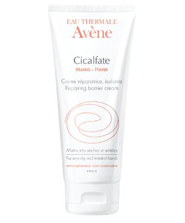 Cicalfate Hand cream