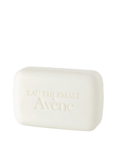 eau-thermale-avene-cleanance-cleansing-bar