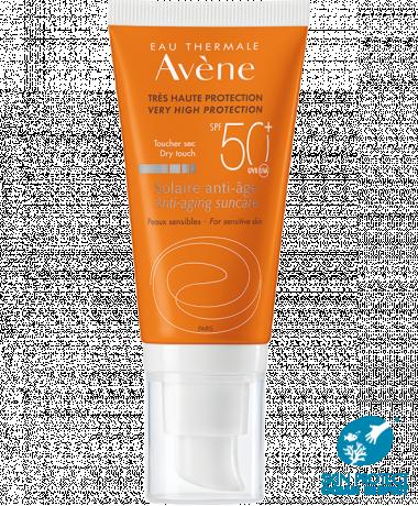 eau-thermale-avene-spf50-anti-aging-suncare