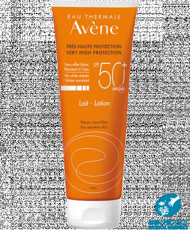 eau-thermale-avene-spf50-lotion