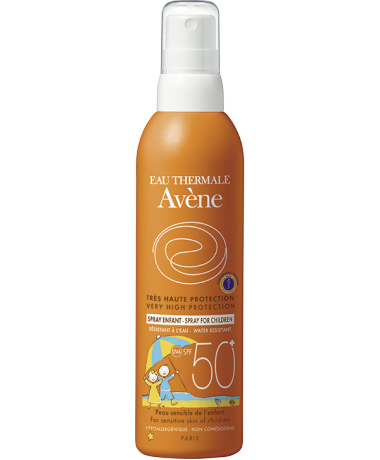 eau-thermale-avene-spf50-children-spray